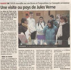 2015-12-16 - Une visite au pays de Jules Verne - La Montagne