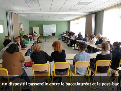 Un_dispositif_passerelle_entre_le_baccalauréat_et_le_post-bac