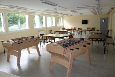 Lycée_Bahuet_-_Photo_6