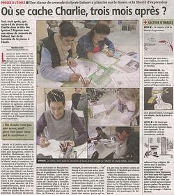 2015-04-01_-_Où_se_cache_Charlie_Trois_mois_après_-_La_Montagne