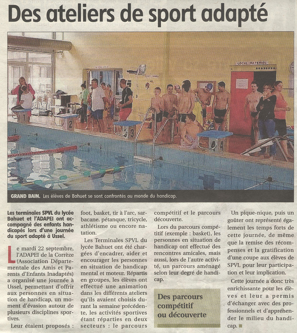 2015-10-04_-_Des_ateliers_de_sport_adapté_-_La_montagne