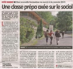 2015-04-29_-_Une_classe_prépa_axée_sur_le_social_-_La_Montagne