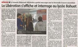 2015-04-02_-_La_Livération_s'affiche_et_interroge_au_Lycée_Bahuet_-_La_Montagen
