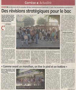 2015-06-04_-_Des_révisions_strtégiques_pour_le_bac_-_La_Montagne