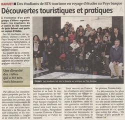 2016-02-01_-_Découvertes_touristiques_et_pratiques_-_La_Montagne