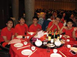 The boys of Hon Hsing.jpg