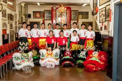 Hon+Hsing+Lion+Dance+Class+with+Ivan.jpg