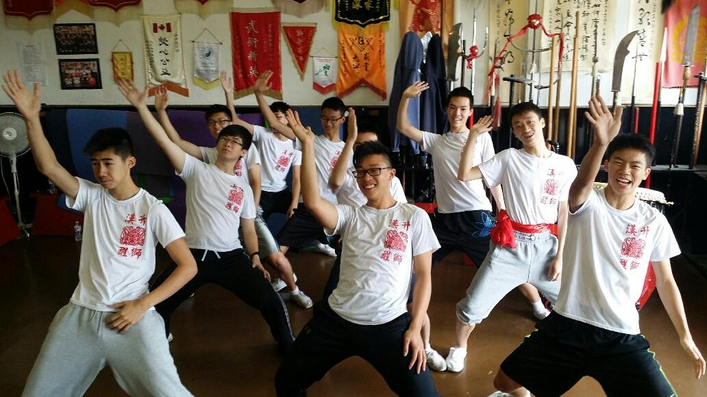 HH Dance.jpg
