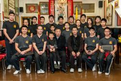 Hon Hsing Xmas group pic.jpg