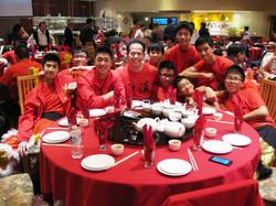 Juniors with DSH.jpg