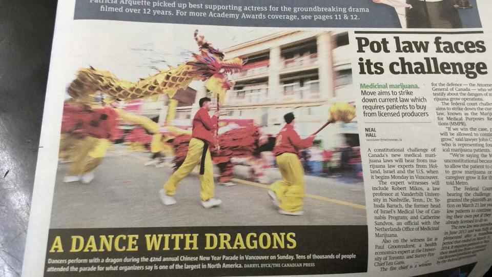 Dragon dance in front of Wongs.jpg