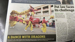 Dragon dance in front of Wongs.jpg