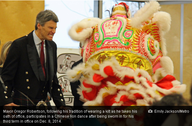 Simon lion dancing for the mayor.png