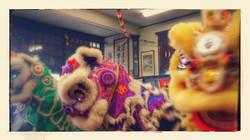 3 lions at Wongs.jpg