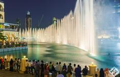 نافورة-دبي.jpg