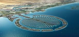 الرحلة_إلى_دبي.jpg