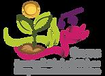 ghars-logo-web2.png