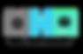 helper-Robot-logo.png