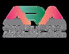 ara_logo_HD-2.png