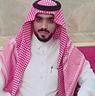 سليمان التويم.png