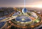 اسبو دبي المعرض.jpg