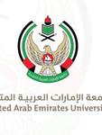 شعار جامعة الامارات.jpg