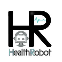 health robot