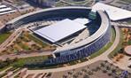 جامعة الامارات دبي.jpg