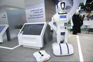 دبي معرض فحص المركبات.png
