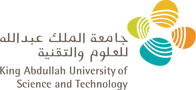 1200px-KAUST_Logo.svg.png