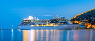 luxury-dubai-cruise سفينة.jpg