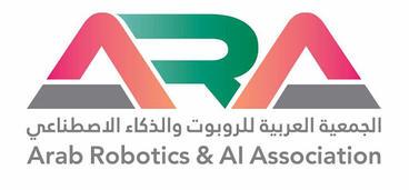 شعار الجمعية العربية للروبوت.jpg