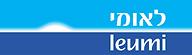 logo bank leumi.png