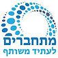 logo mitchabrim.jpg