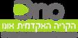 logo ono.png
