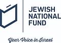 logo jnf usa.png