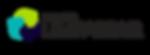 Logo - Projeto_Limpa_MAR_01.png