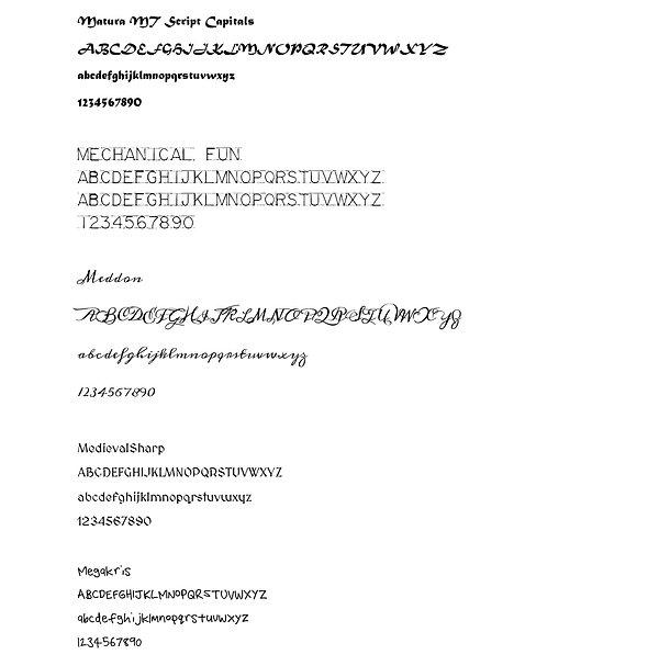 fonts-37.jpg