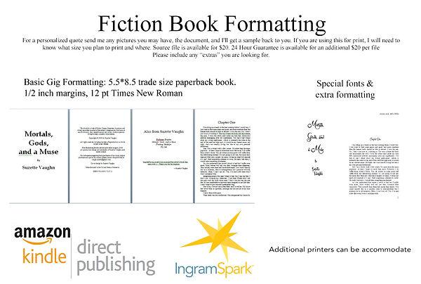 Fiction_Fiverr copy.jpg