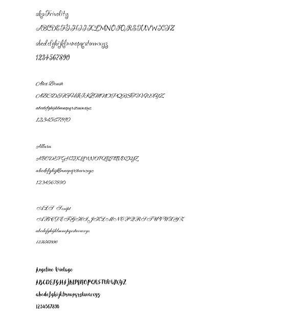Script Fonts-2.jpg