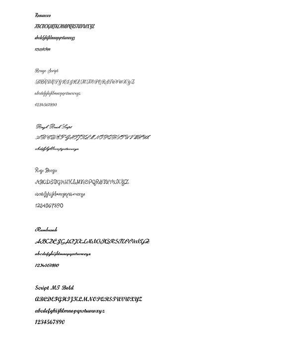 Script Fonts-7.jpg