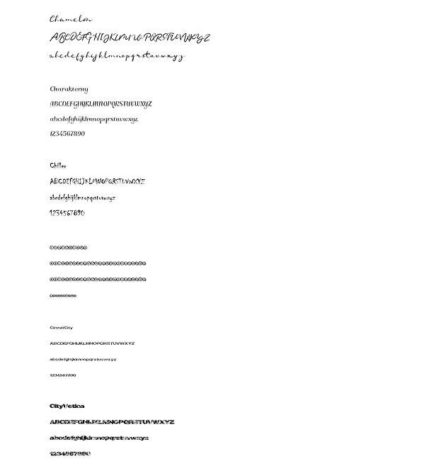 fonts-11.jpg
