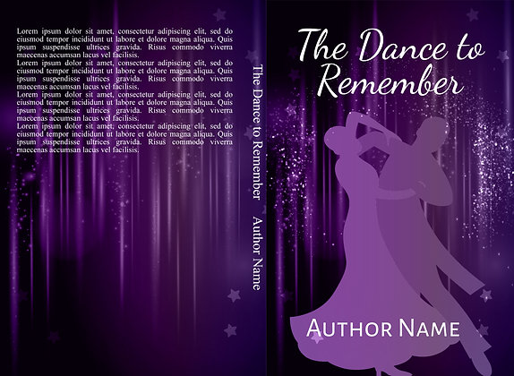 Dance to Remember 2
