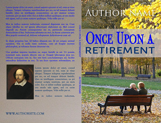 Once Upon a Retirement
