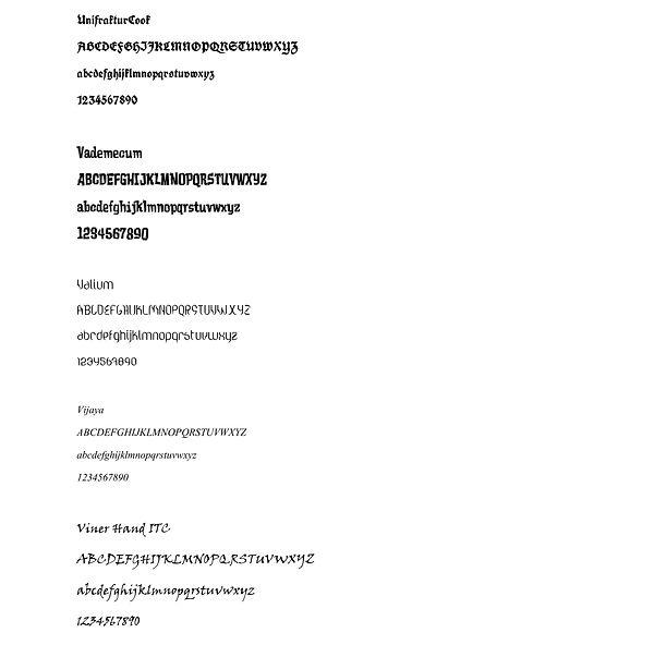 fonts-60.jpg