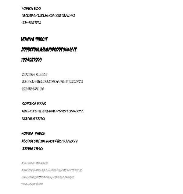 Kids Fonts-3.jpg