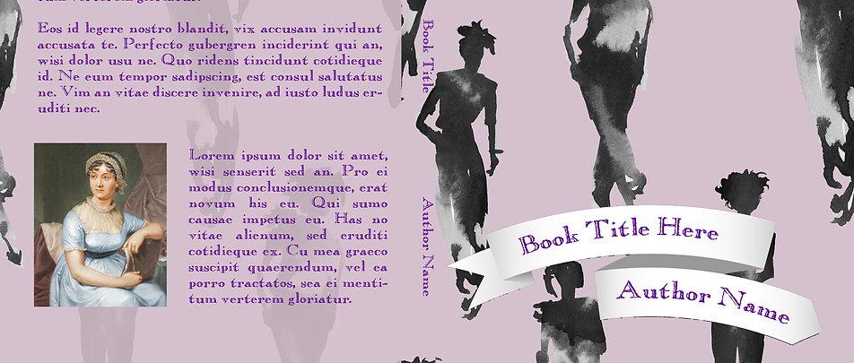 Purple Women