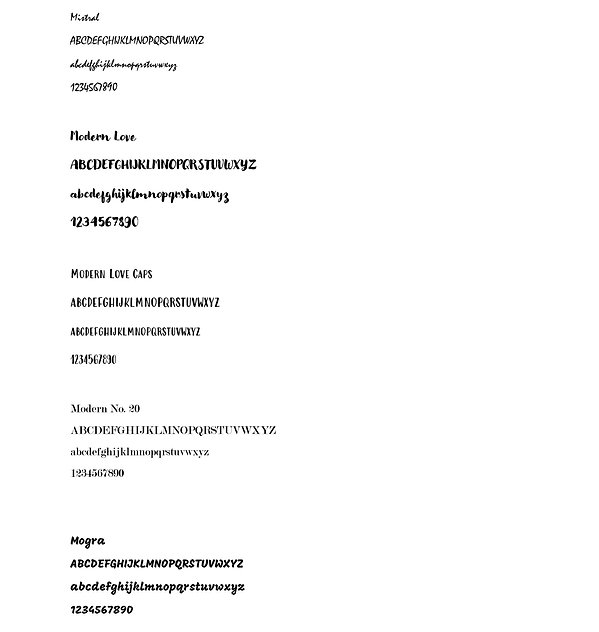fonts-40.jpg