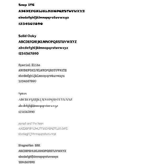 fonts-56.jpg