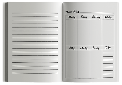 Undated Weekly Planner with Notes Page_BillyOhio.png
